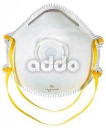 Légzésvédő pormaszk 23106