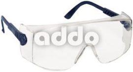 Verilux 60340 védőszemüveg