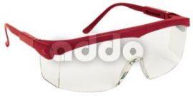 Pivolux 60320 védőszemüveg