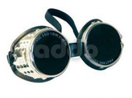Alulux 60811 hegesztőszemüveg