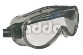 Shellux 60620 védőszemüveg