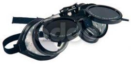 Revalux 60810 hegesztőszemüveg