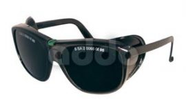 Luxavis5 60845 hegesztőszemüveg