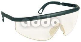Fixlux 60310 védőszemüveg