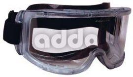 Hablux 60661 védőszemüveg