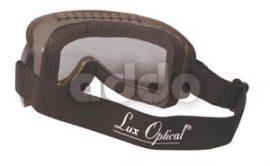 Hablux 60663 védőszemüveg