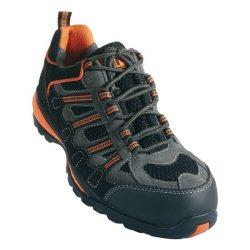 Helvite LEP57 Védőcipő